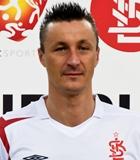 Tomasz Hajto