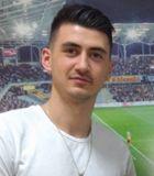 Amer Halilić