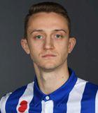 Tibor Halilović