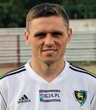 Kazimierz Hamowski