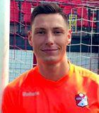 Matthias Hamrol