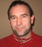 Maciej Hanczewski