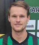 Konrad Handzlik