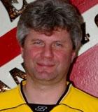 Grzegorz Harasiuk