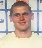 Paweł Hass