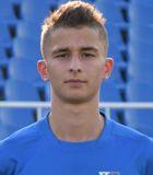 Artur Hebda