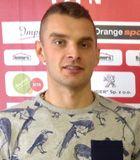 Kamil Hempel