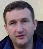 Marek Hendzel