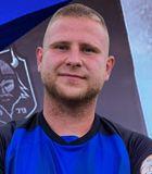 Adrian Henger