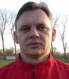 Roland Heppner