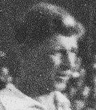 Franciszek Herisch