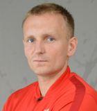 Marek Hermanowicz