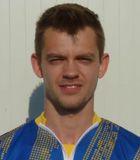 Mateusz Hermasz