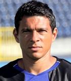 Hermes Neves Soares