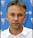 Krzysztof Hetmański