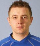 Marcin Hirsz