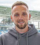 Fabian Hiszpański
