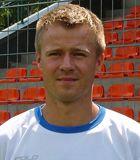 Wojciech Hober