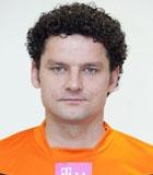 Ivan Hodúr
