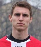 Piotr Holewa