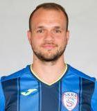 Mariusz Holik