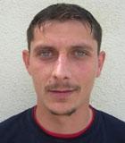 Marcin Honory