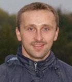 Rafał Hreczuch