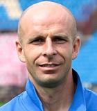 Peter Hricko