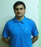 Marcin Hruszowiec