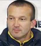 Roman Hryhorczuk