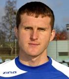 Wasyl Hryhorowycz
