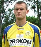 Andrij Hryszczenko