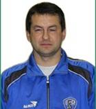 Jurijs Hudjakovs
