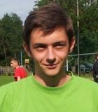 Tomasz Hudoń