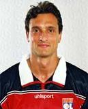 Angelo Hugues
