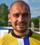 Maciej Humerski