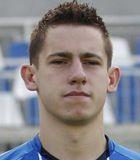 Krzysztof Hus