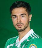 Gabriel Iancu