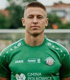 Mariusz Idzik