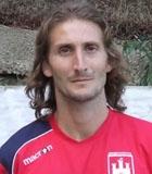 Massimiliano Iezzi