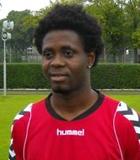 Paulinus Igbokwe