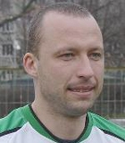 Andrzej Ignasiak