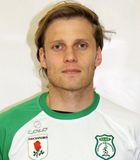 Paweł Ignasiński