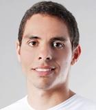 Igor Medeiros de Melo Alves