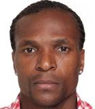 Kelvin Igwe