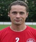 Zbigniew Ilski