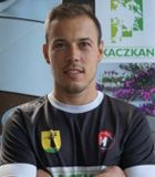 Mateusz Imianowski