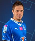 Dimitrije Injac