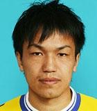 Toshikazu Irie