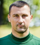 Bojan Isailović